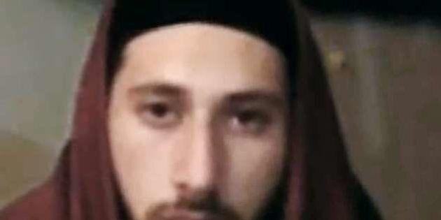 Rouen, anche il secondo attentatore Abdel Malik Petitjean era conosciuto dall'intelligence. Segnalato,...