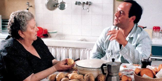 6 cose che non sai dei film di Carlo Verdone e avresti sempre voluto chiedergli: l'attore risponde su