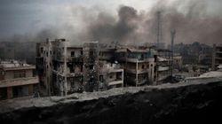 Il decreto di Assad: