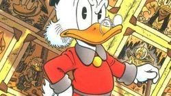 I 5 migliori fumetti e graphic novel da leggere tutto d'un fiato sotto