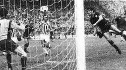 Tanti auguri goal di Turone: 35 anni di moviola (e non è ancora