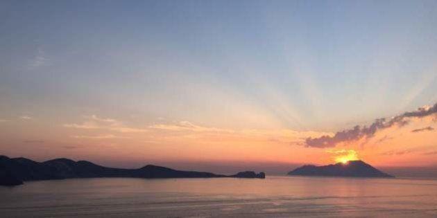 Grecia: 8 Isole per 8 stili di
