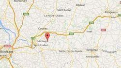 Incidente stradale in Francia tra un autobus e un camion: 42