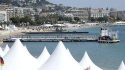 Sulla spiaggia di Cannes vietate borse e valigie di grosse