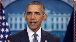 Obama visiterà Hiroshima il 27