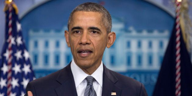 Barack Obama a Hiroshima il 27 maggio. Nessuna scusa per la bomba, ma impegno per mondo senza armi