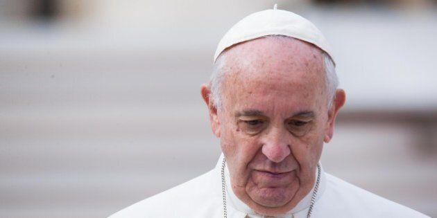 Vaticano e Gender, la guerra dei Giubilei: dal Gay Pride del 2000 ai matrimoni in
