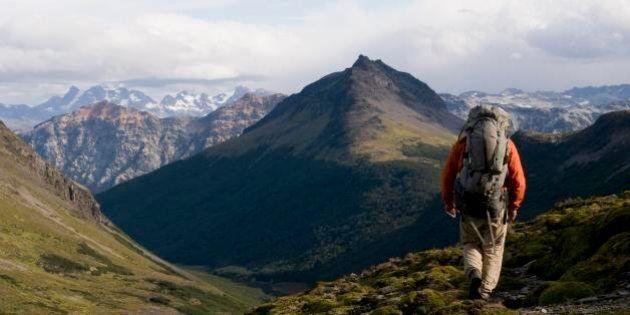 25 cose da fare (e da vedere) prima di morire. La lista del Telegraph: piangere di fronte al Grand Canyon,...