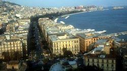 Riscoprire Napoli attraverso storie di