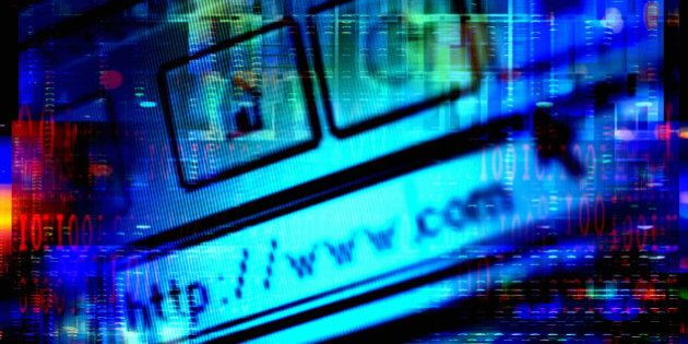 Internet of Things: una nuova frontiera in rapida