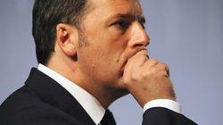 Matteo Renzi e le unioni civili come arma