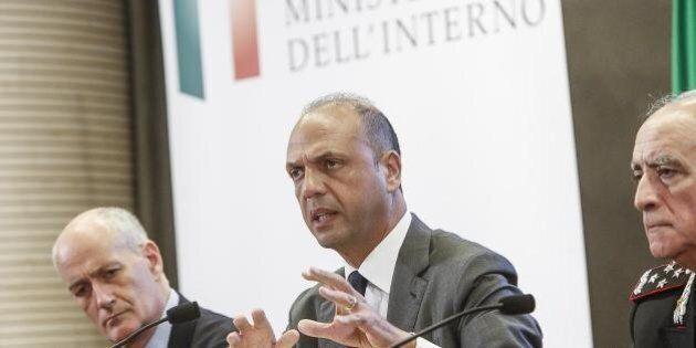 Referendum: nell'incontro tra Jim Messina e i renziani definito il ruolo anche per Alfano: