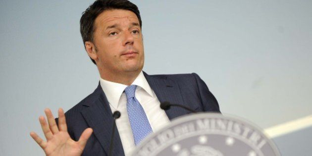 Pa, Matteo Renzi promette più soldi per i contratti. Approvato lo Sblocca