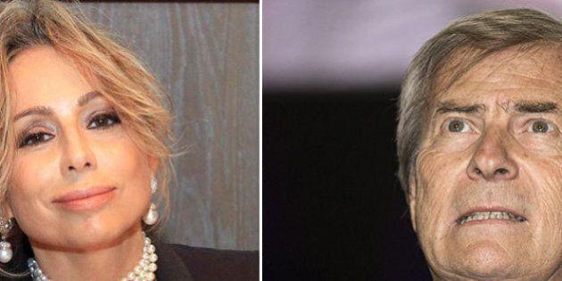 Mediaset-Vivendi, Marina Berlusconi contro il