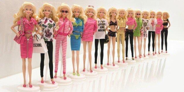 Barbie, 10 cose che non tutti sanno: come si chiama di cognome? È