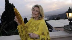 È morta Marta Marzotto, regina dei