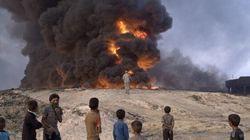 Battaglia di Mosul a colpi di propaganda. Isis: