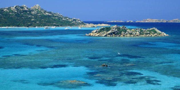 L'isola di Budelli passa al privato per 3 milioni di euro, Il tribunale di Tempio Pausania revoca la...