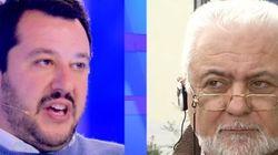 Salvini, re della