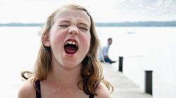 Stanchi dei capricci dei vostri bambini? Provate con queste 5
