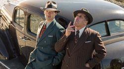 Woody Allen ritorna ai suoi adorati anni '30 fatti di gangster e