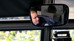 Mario, autista di bus a Roma. La sua proposta per far funzionare