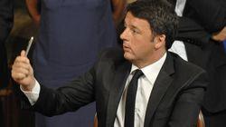 Sanità. Matteo Renzi: non chiamateli tagli. Il premier teme un altro disastro comunicativo come la