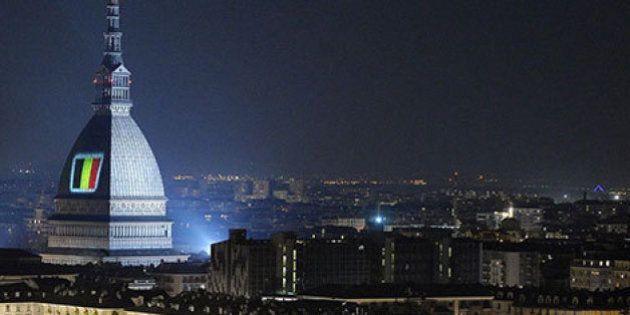 Torino, la grande depressione. Gli ultimi addii di Exor e Salone del Libro. Una città sempre più in