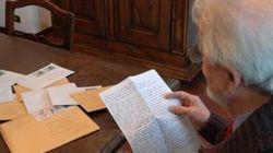 26 anni di lettere fra un prigioniero e il giudice che lo ha condannato