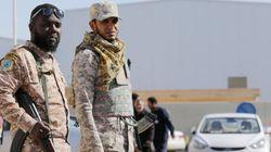 Raid Usa contro i campi dell'Isis in Libia. L'ultimo ordine di Barack