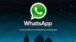 È ufficiale: WhatsApp diventerà gratuito (e non introdurrà annunci