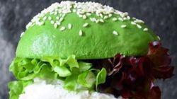 C'è un bar ad Amsterdam dove l'avocado è l'unico ingrediente del