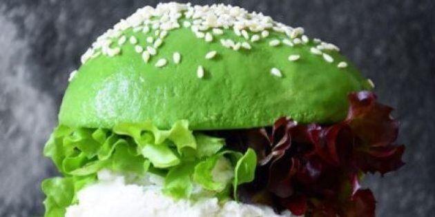 Arriva ad Amsterdam il bar dove l'avocado è il re (e unico ingrediente) del