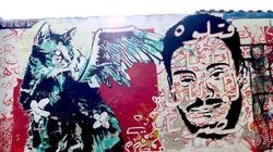 Per Hrw Regeni torturato come gli egiziani. 100 giorni dopo il ritrovamento nessuna