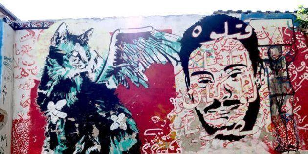 Per Hrw Regeni torturato come gli egiziani. Cento giorni dopo ritrovamento nessuna