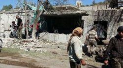 Bombardato l'ospedale siriano di Idlib. Lì nascono 300 bimbi al