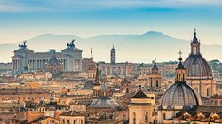 A Roma, 10 cose da non
