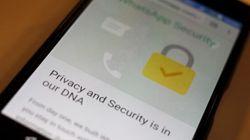 WhatsApp, la crittografia e il prezzo della