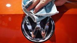 Volkswagen prima al mondo per numero di auto