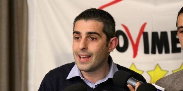 Federico Pizzarotti indagato. Il sindaco di Parma è accusato di abuso d'ufficio per le nomine al Teatro