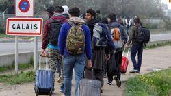 Migrazioni e frontiere fra integrazione e nuovi