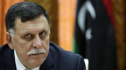 Libia, Serraj consolida il suo potere. Haftar apre: