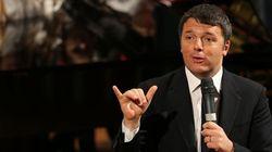 Tutti i poteri che Renzi ha portato a Palazzo