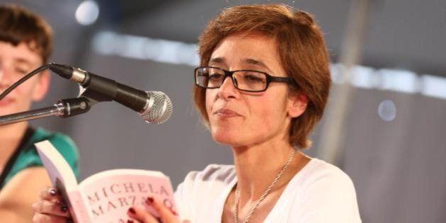 Michela Marzano lascia il gruppo del Pd.