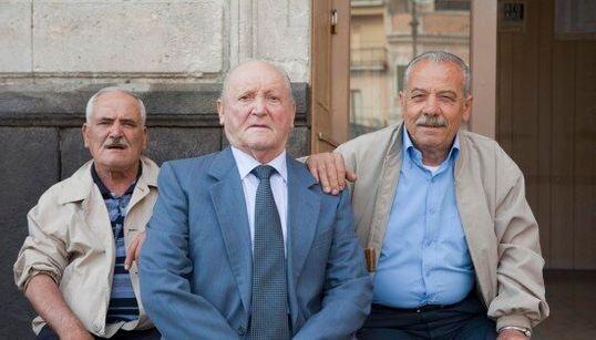Italia Paese vecchio: sempre meno nascite e la speranza di vita