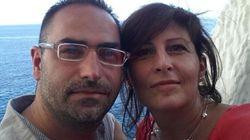 La prima vacanza di Stefano e Francesca, l'ultima foto di Valentina. Le storie dei dispersi del