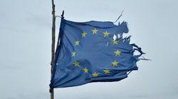 L'Europa o è libertà o non
