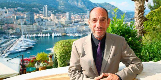 Miguel Ferrer è morto: il protagonista di
