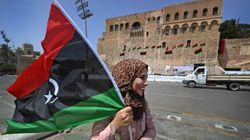 Formato il nuovo governo libico, ma con molti