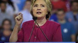 Hacker russi contro la Clinton? L'Fbi